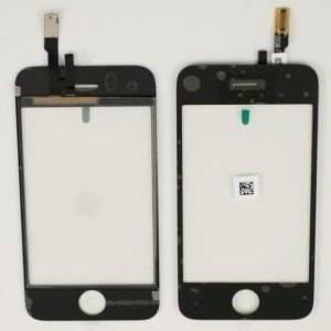 מסך מגע לאייפון 3G / 3GS ( טאצ' לאייפון 3 )