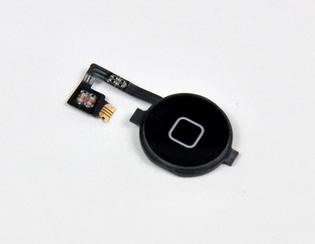 כפתור בית לאייפון 4