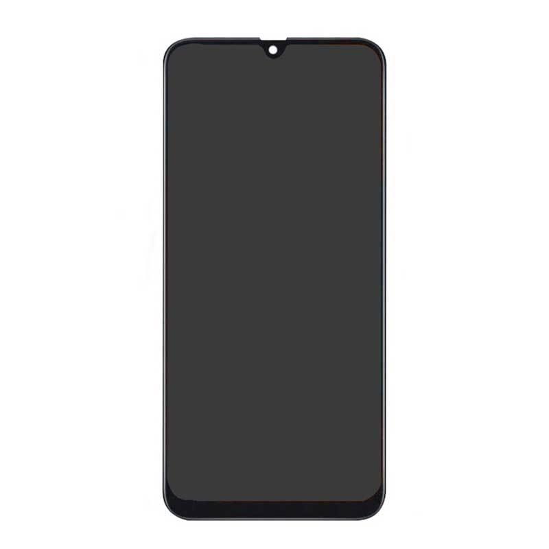 החלפת מסך Galaxy A50 מקורי