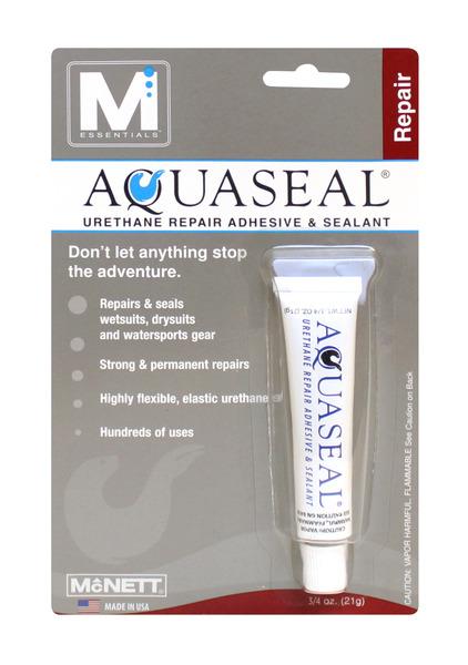 דבק  אקוסיל - AQUASEAL