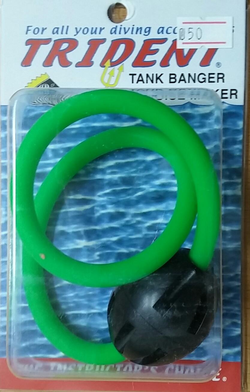tang banger