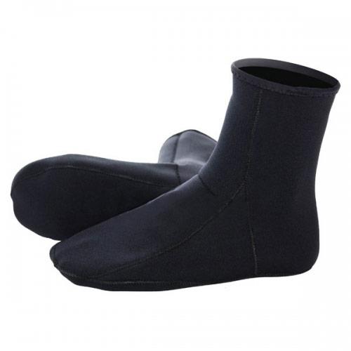 גרביים 3 ממ
