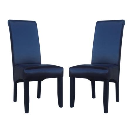 כסא לפינת אוכל דגם כליל