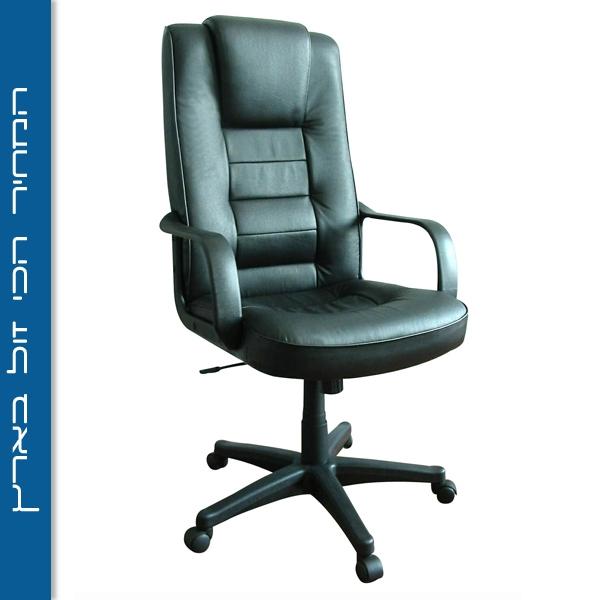 כסא מנהלים דגם דנוור