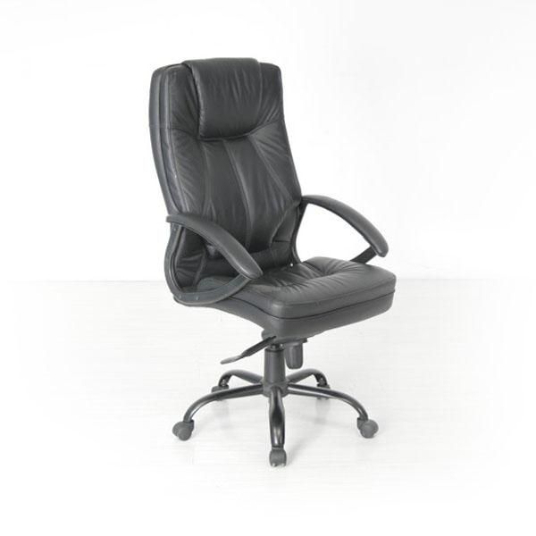 כסא מנהלים סינכרוני דגם מרטיני