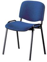 שרות תיקונים לכסאות משרד הכולל חידוש מושבים ותיקון כסאות שבורים