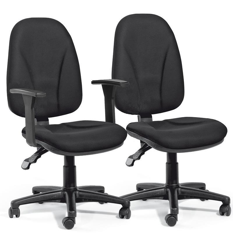 כסא מחשב דגם סיגמה
