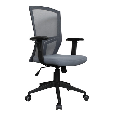 כסא משרדי רשת ארגונומי דגם ווב