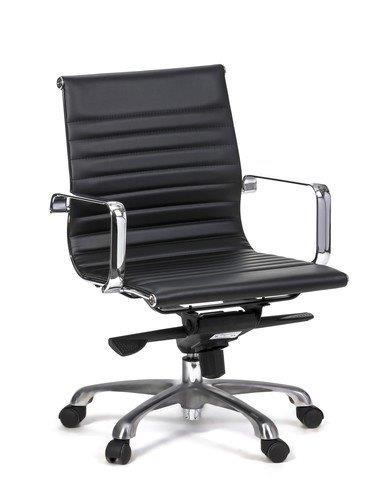 כסא חדר ישיבות מפואר דגם premium