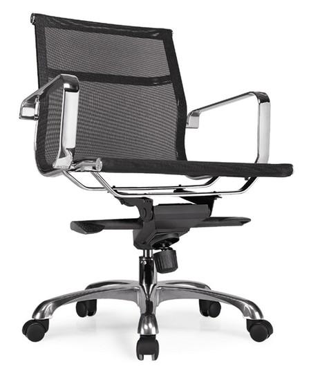 כסא חדר ישיבות רשת איכותי דגם אוניברסל