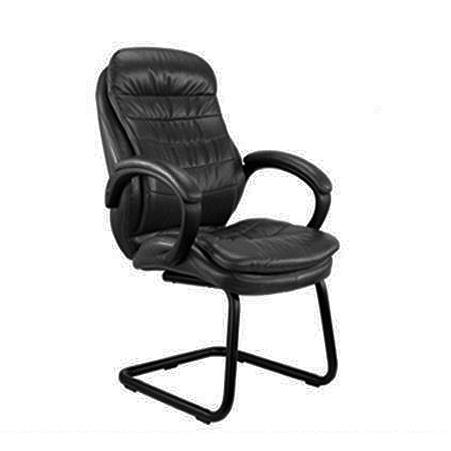כסא אורח דגם אומגה