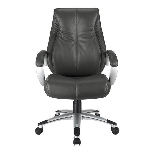 כסא מנהלים יוקרתי דגם סאב