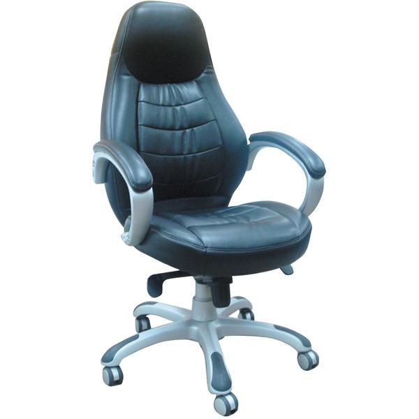 כסא מנהלים יוקרתי דגם נאוטילוס