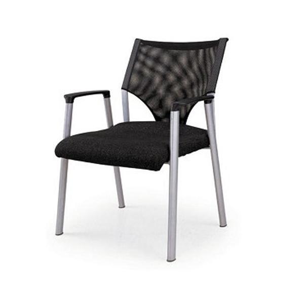 כסא אירוח למשרד דגם חצב