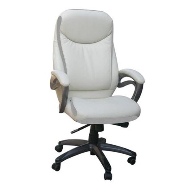 כסא מנהלים למחשב   יוקרתי דגם קונגרס
