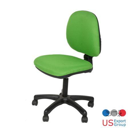כסא תלמיד אורטופדי למחשב תוצרת הארץ
