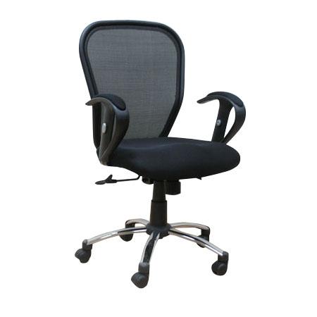 כסא משרדי  אורטופדי למחשב וחדרי ישיבות