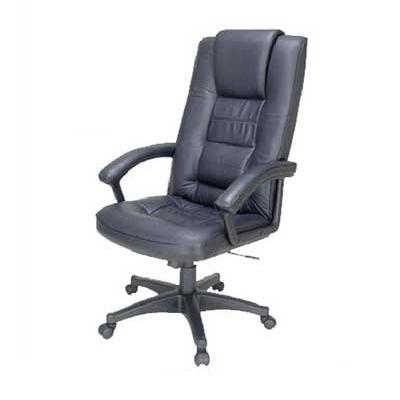 כסא מנהלים דגם בוסטון