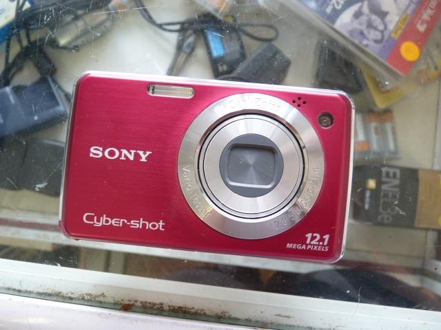 תיקון מצלמות