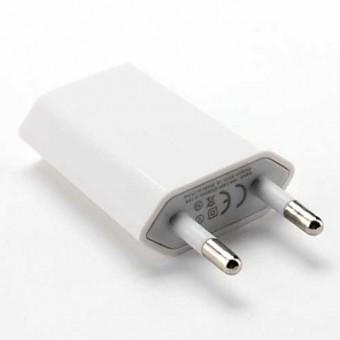 מתאם USB 1A לחשמל