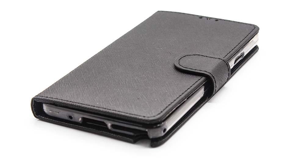 כיסוי לסמסונג גלאקסי נוט 3 Samsung Galaxy Note