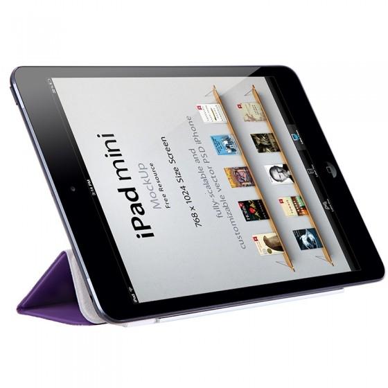 נרתיק ל iPad Mini