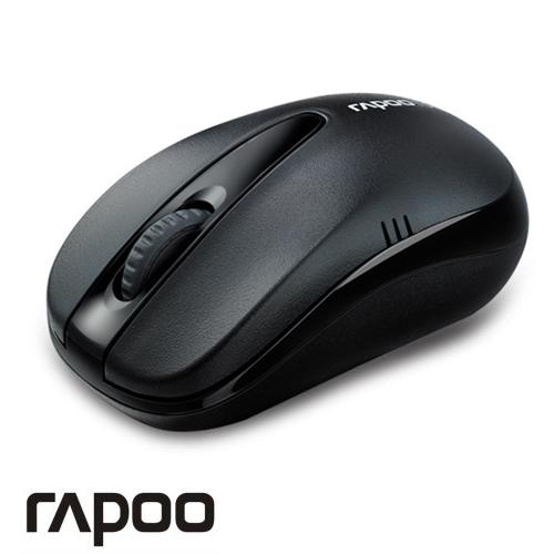 עכבר אלחוטי למחשב