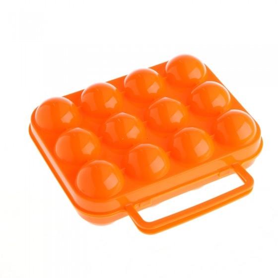 קופסה לביצים