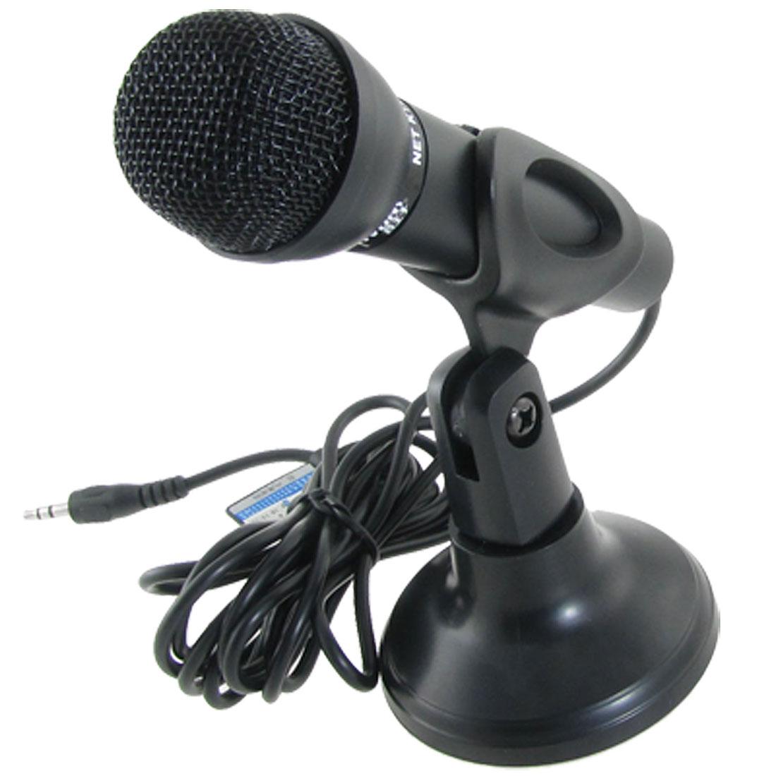 מיקרופון למחשב לאיכות דיבור מדהימה