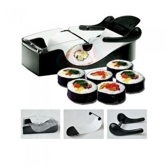 מכשיר לגלגול סושי perfect roll