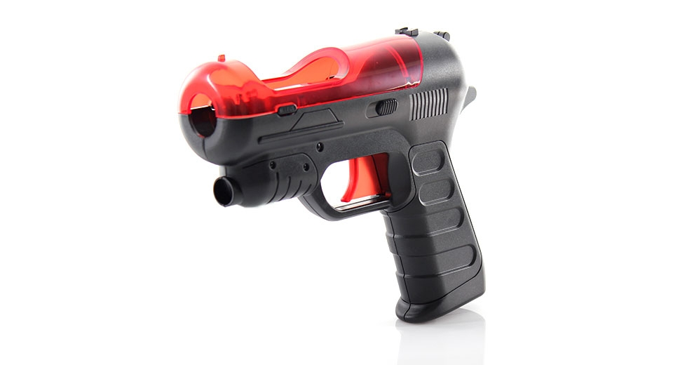 Move Gun אקדח ל PS3