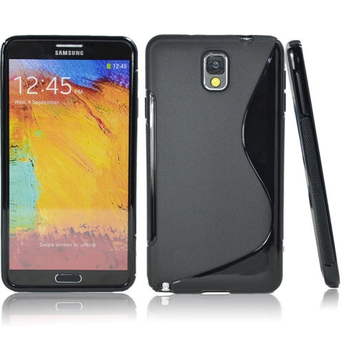 כיסוי לסמסונג גלקסי נוט Samsung Galaxy Note 3