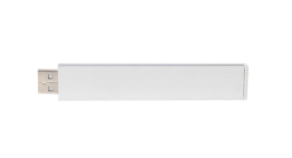 פנס מאיר USB למחשב נייד