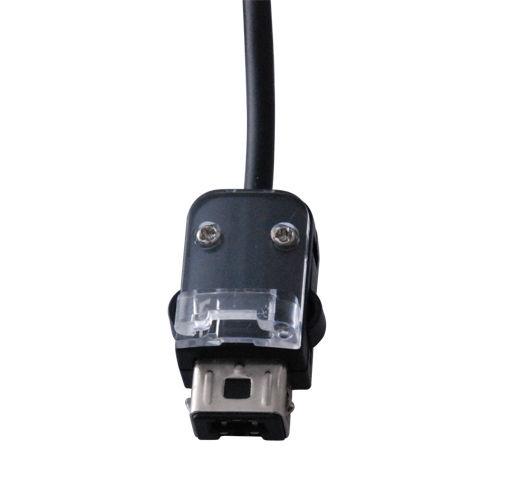 שלט קלאסי מקצועי ל Wii - תמונה 3