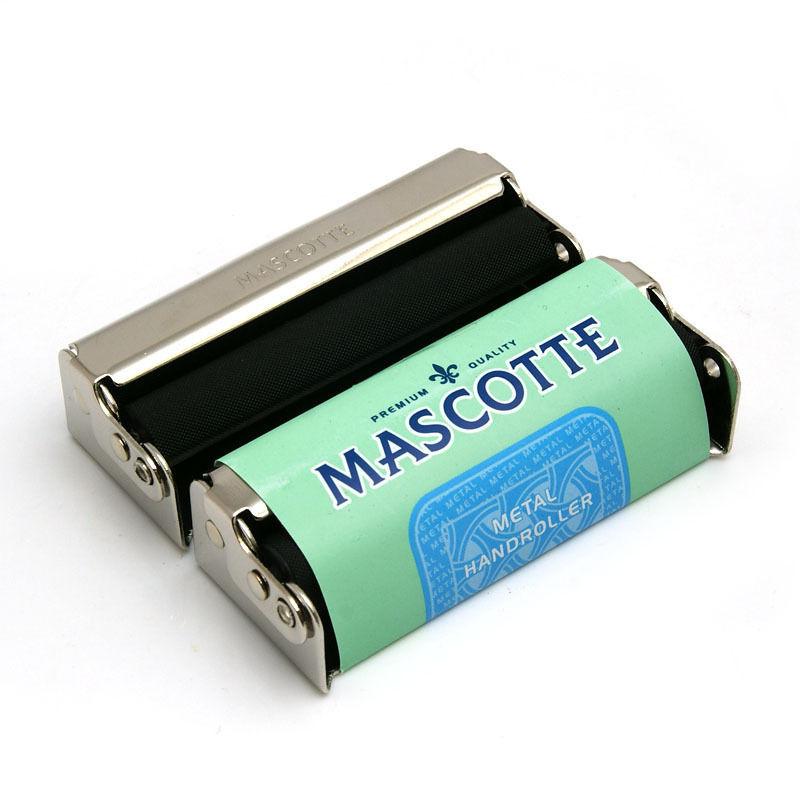 מכונת גלגול ידנית 70 מ MASCOTTE
