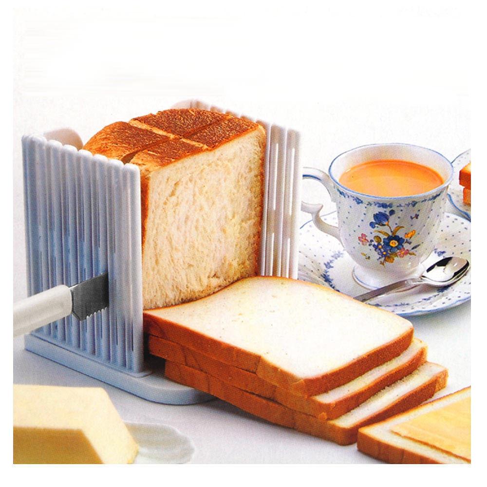מתקן לפריסת לחם