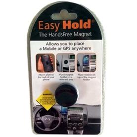 מעמד מגנטי לרכב Easy Hold