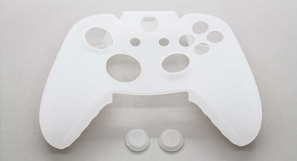 כיסוי סיליקון מגן לאקס בוקס Xbox One