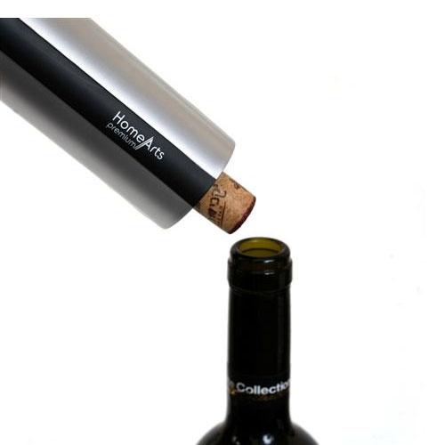פותחן יין חשמלי