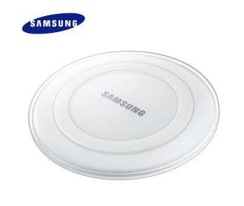 מטען אלחוטי מקורי Samsung