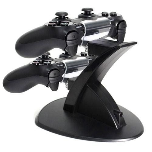 כיסוי סיליקון מגן לשלט PS4
