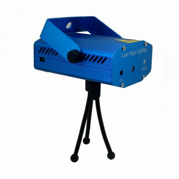 מכונת לייזר כולל גם חיישן קול - תמונה 4