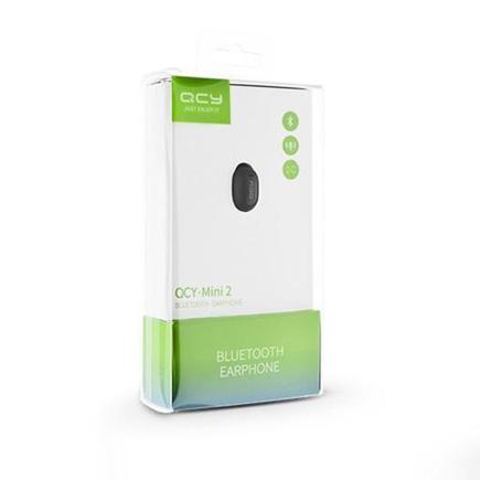 מיני אוזניית Bluetooth אלחוטית QCY MINI 2