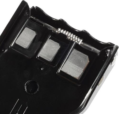 מכשיר חיתוך כרטיסי סים באיכות פרימיום לחיתוך מדוייק