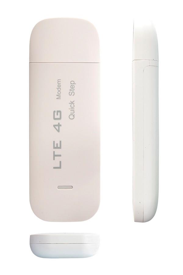 מודם סלולרי LINK MASTER 4G LTE 150MBPS