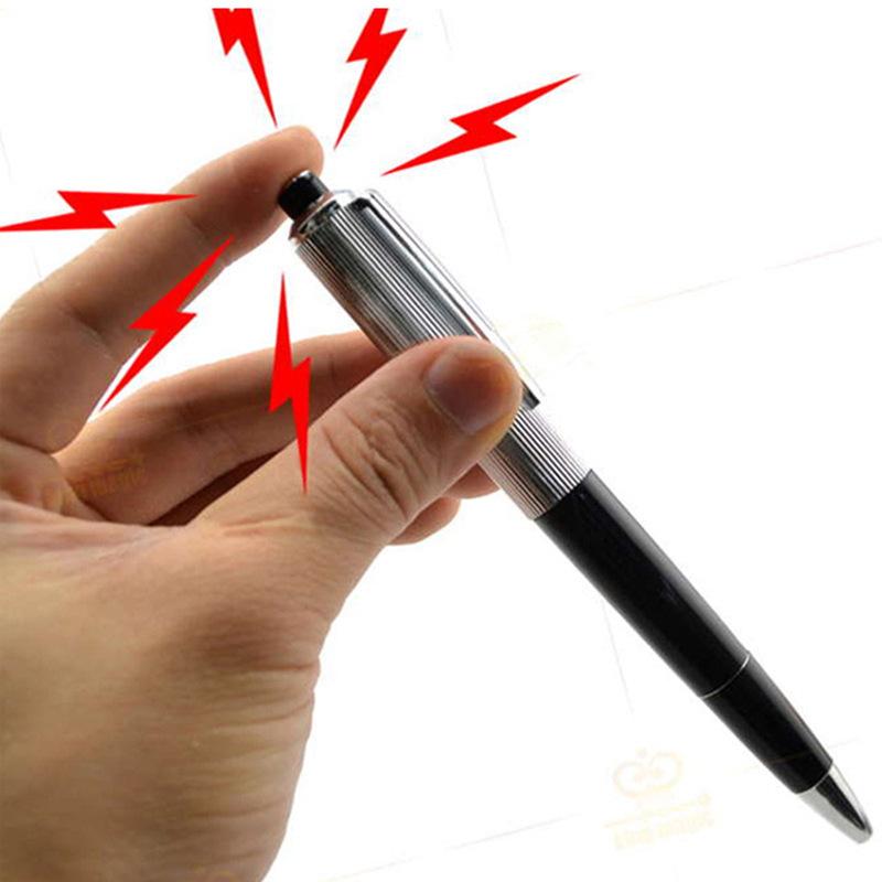 עט מחשמל