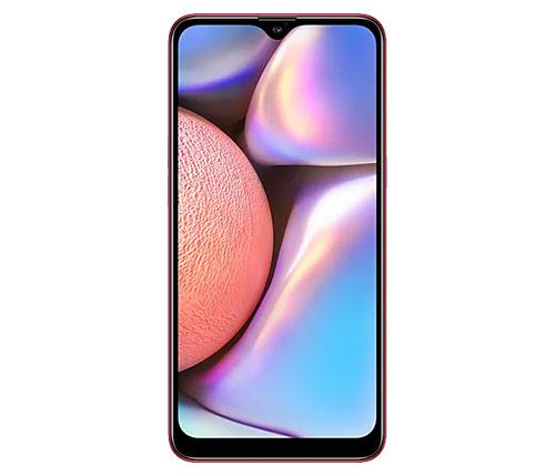סמארטפון Samsung Galaxy A10s