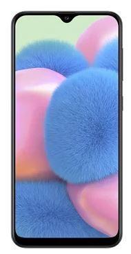 סמארטפון Samsung Galaxy A31