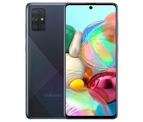 סמארטפון Samsung Galaxy A71