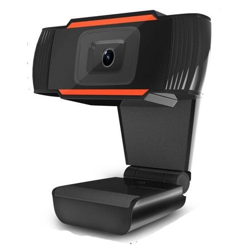 מצלמת רשת אינטרנט למחשב